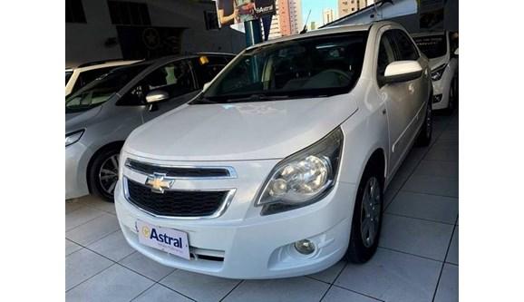 //www.autoline.com.br/carro/chevrolet/cobalt-18-lt-8v-flex-4p-automatico/2013/recife-pe/10381779