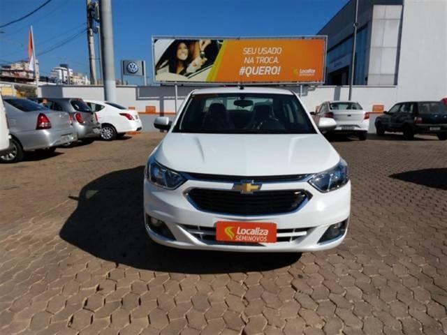 //www.autoline.com.br/carro/chevrolet/cobalt-18-ltz-8v-flex-4p-manual/2019/curitiba-pr/10460904