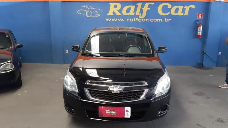 //www.autoline.com.br/carro/chevrolet/cobalt-18-lt-8v-flex-4p-automatico/2013/vila-velha-es/10556883