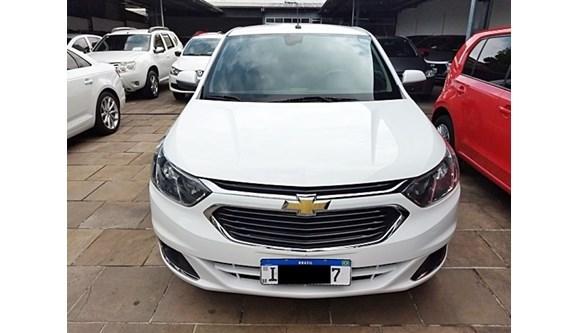 //www.autoline.com.br/carro/chevrolet/cobalt-18-elite-8v-flex-4p-automatico/2016/porto-alegre-rs/10572911