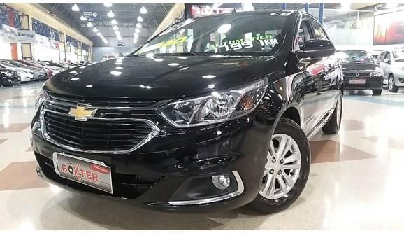 //www.autoline.com.br/carro/chevrolet/cobalt-18-ltz-8v-flex-4p-automatico/2019/santo-andre-sp/10705778