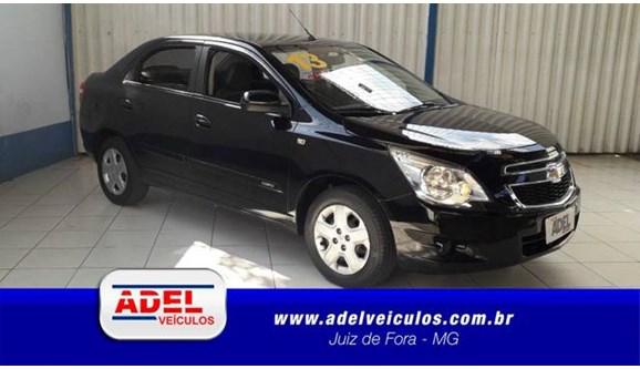 //www.autoline.com.br/carro/chevrolet/cobalt-18-ltz-8v-flex-4p-manual/2013/juiz-de-fora-mg/10979458