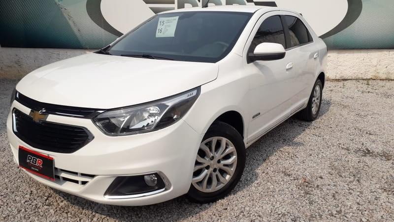 //www.autoline.com.br/carro/chevrolet/cobalt-18-elite-8v-flex-4p-automatico/2016/cuiaba-mt/11114789