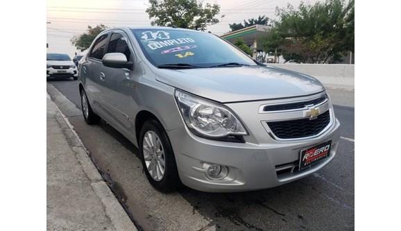 //www.autoline.com.br/carro/chevrolet/cobalt-14-ltz-8v-flex-4p-manual/2014/sao-paulo-sp/11142600