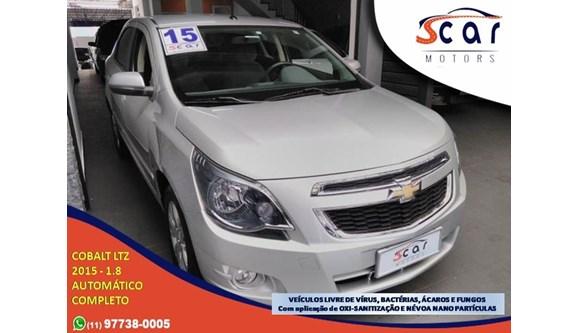 //www.autoline.com.br/carro/chevrolet/cobalt-18-ltz-8v-flex-4p-automatico/2015/sao-paulo-sp/11204225