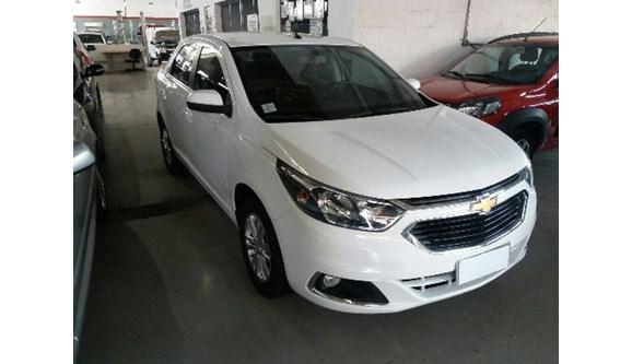 //www.autoline.com.br/carro/chevrolet/cobalt-18-ltz-8v-flex-4p-automatico/2016/campinas-sp/11274103