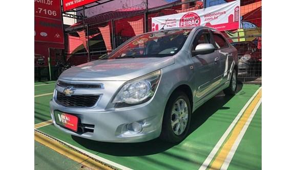 //www.autoline.com.br/carro/chevrolet/cobalt-14-lt-8v-flex-4p-manual/2013/campinas-sp/11350159