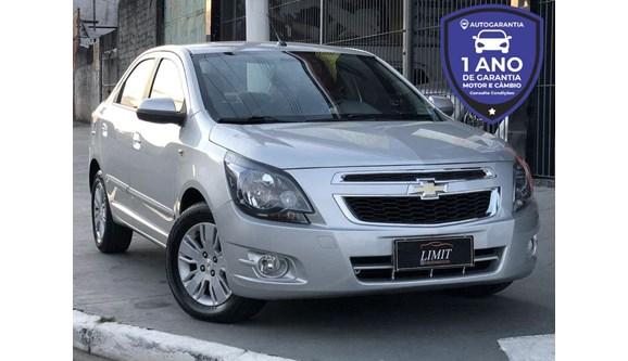 //www.autoline.com.br/carro/chevrolet/cobalt-18-ltz-8v-flex-4p-automatico/2013/sao-paulo-sp/11373796