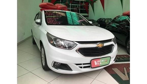 //www.autoline.com.br/carro/chevrolet/cobalt-18-ltz-8v-flex-4p-automatico/2017/campinas-sp/11394485
