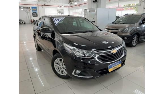 //www.autoline.com.br/carro/chevrolet/cobalt-18-ltz-8v-flex-4p-automatico/2017/sao-paulo-sp/11408662