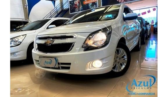 //www.autoline.com.br/carro/chevrolet/cobalt-18-ltz-8v-flex-4p-automatico/2015/campinas-sp/11436152