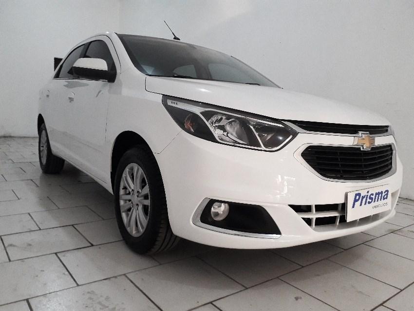 //www.autoline.com.br/carro/chevrolet/cobalt-18-ltz-8v-flex-4p-automatico/2016/sapucaia-do-sul-rs/11436174