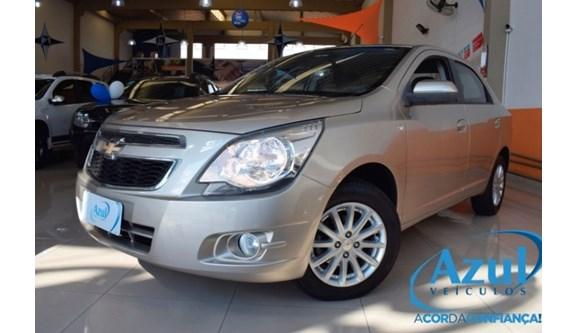 //www.autoline.com.br/carro/chevrolet/cobalt-14-ltz-8v-flex-4p-manual/2013/campinas-sp/11488278