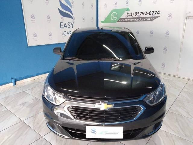 //www.autoline.com.br/carro/chevrolet/cobalt-14-ltz-8v-flex-4p-manual/2016/sao-paulo-sp/11504624