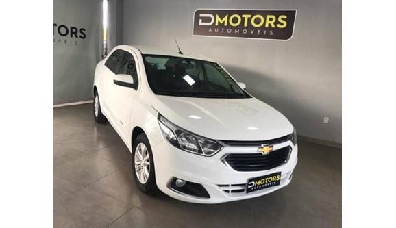 //www.autoline.com.br/carro/chevrolet/cobalt-18-elite-8v-flex-4p-automatico/2017/brasilia-df/11547533