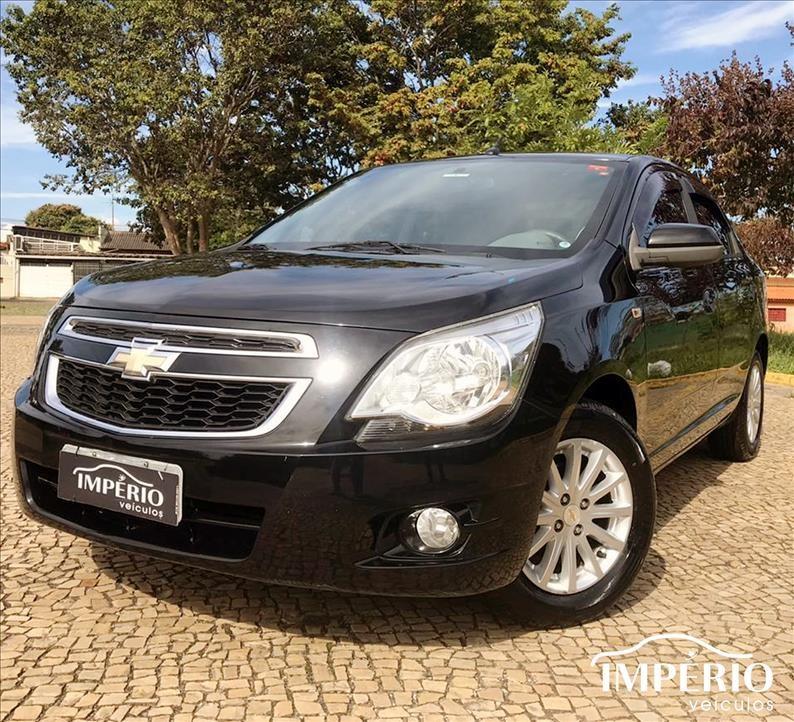 //www.autoline.com.br/carro/chevrolet/cobalt-14-ltz-8v-flex-4p-manual/2013/campinas-sp/11671090