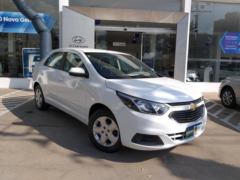 //www.autoline.com.br/carro/chevrolet/cobalt-14-lt-8v-flex-4p-manual/2019/sao-paulo-sp/11751141