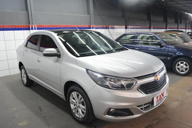 //www.autoline.com.br/carro/chevrolet/cobalt-18-ltz-8v-flex-4p-manual/2016/cuiaba-mt/11756027