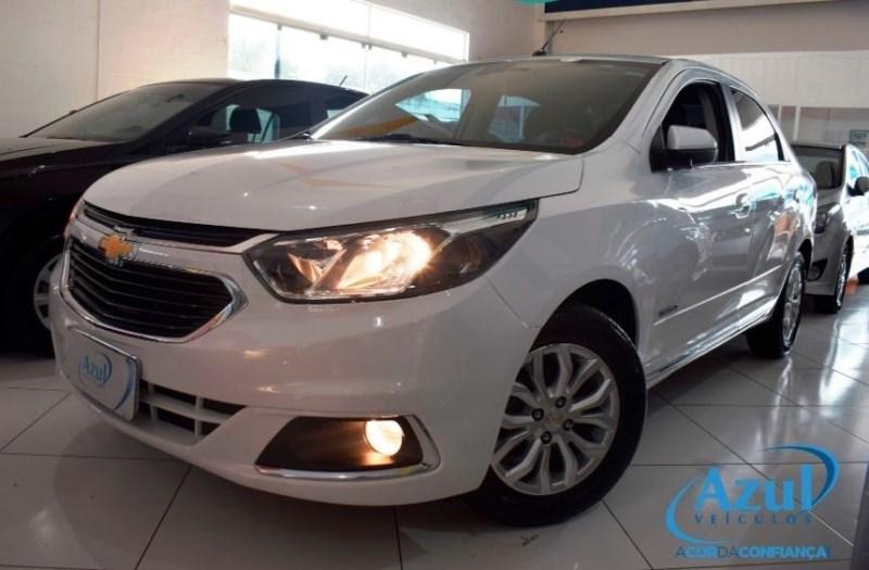 //www.autoline.com.br/carro/chevrolet/cobalt-18-elite-8v-flex-4p-automatico/2017/campinas-sp/11849193