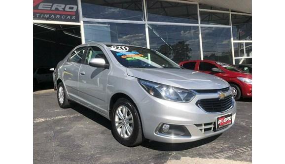 //www.autoline.com.br/carro/chevrolet/cobalt-18-ltz-8v-flex-4p-automatico/2020/sao-paulo-sp/11915015