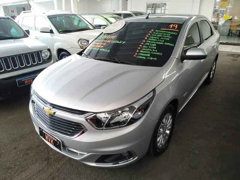 //www.autoline.com.br/carro/chevrolet/cobalt-18-elite-8v-flex-4p-automatico/2019/curitiba-pr/11916550