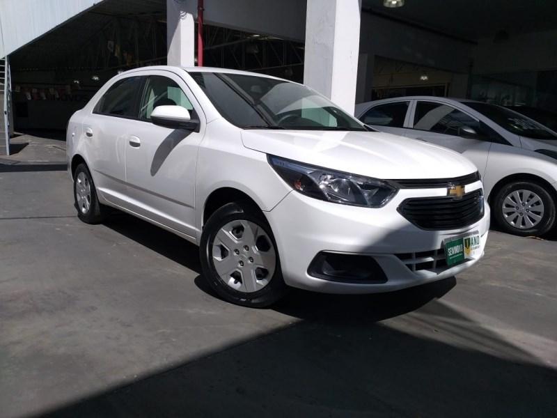 //www.autoline.com.br/carro/chevrolet/cobalt-14-lt-8v-flex-4p-manual/2019/sao-paulo-sp/11958274