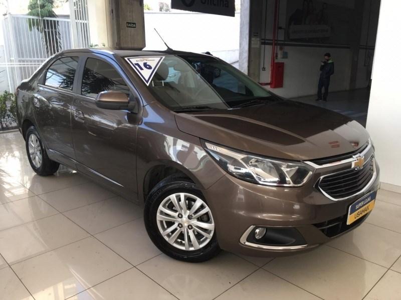 //www.autoline.com.br/carro/chevrolet/cobalt-18-ltz-8v-flex-4p-automatico/2016/sao-paulo-sp/11996307