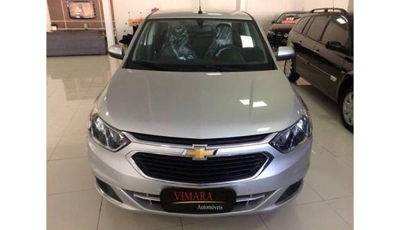 //www.autoline.com.br/carro/chevrolet/cobalt-18-ltz-8v-flex-4p-manual/2019/sao-paulo-sp/12011609