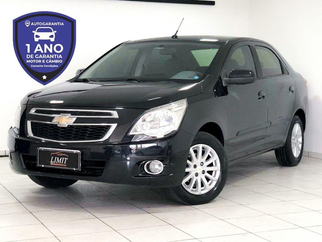 //www.autoline.com.br/carro/chevrolet/cobalt-14-ltz-8v-flex-4p-manual/2015/sao-paulo-sp/12093444