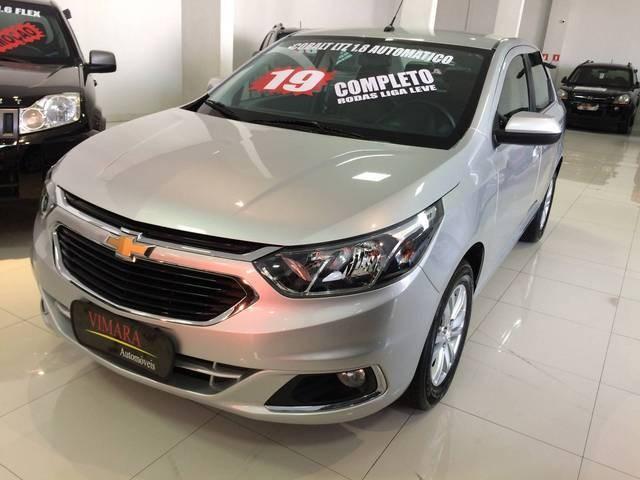 //www.autoline.com.br/carro/chevrolet/cobalt-18-ltz-8v-flex-4p-automatico/2019/sao-paulo-sp/12103028