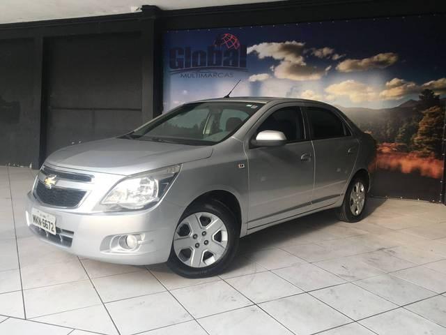 //www.autoline.com.br/carro/chevrolet/cobalt-18-lt-8v-flex-4p-manual/2013/blumenau-sc/12238206