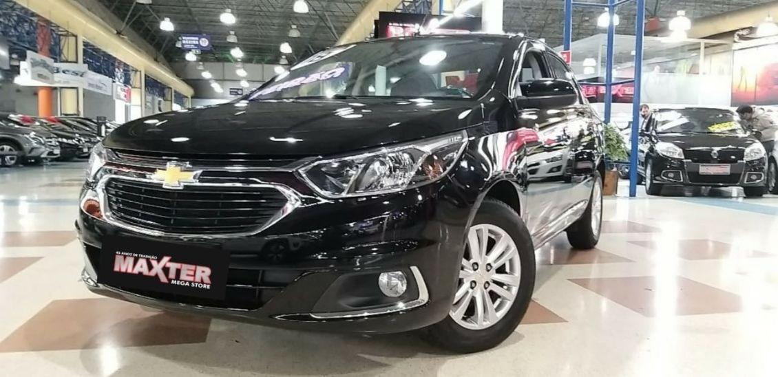 //www.autoline.com.br/carro/chevrolet/cobalt-18-ltz-8v-flex-4p-automatico/2018/sao-paulo-sp/12249543