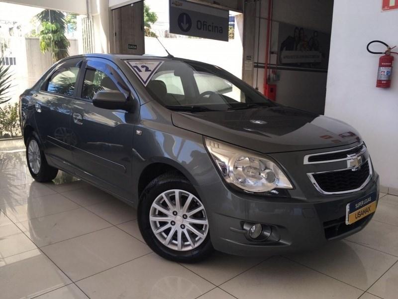 //www.autoline.com.br/carro/chevrolet/cobalt-14-ltz-8v-flex-4p-manual/2012/sao-paulo-sp/12255019