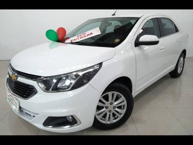 //www.autoline.com.br/carro/chevrolet/cobalt-18-ltz-8v-flex-4p-automatico/2017/sao-jose-sc/12294917