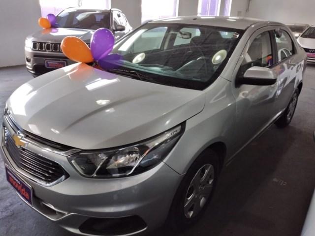 //www.autoline.com.br/carro/chevrolet/cobalt-14-lt-8v-flex-4p-manual/2019/sao-paulo-sp/12299631