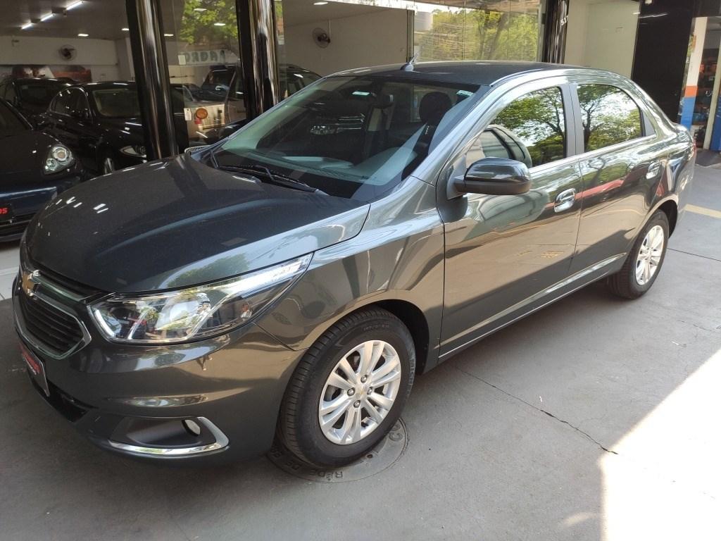 //www.autoline.com.br/carro/chevrolet/cobalt-18-ltz-8v-flex-4p-manual/2018/maringa-pr/12317230