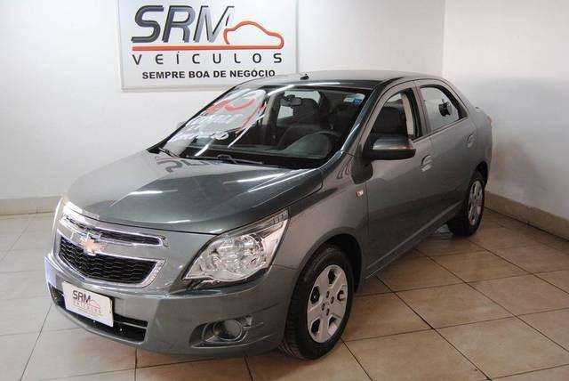 //www.autoline.com.br/carro/chevrolet/cobalt-18-ltz-8v-flex-4p-manual/2013/contagem-mg/12343435