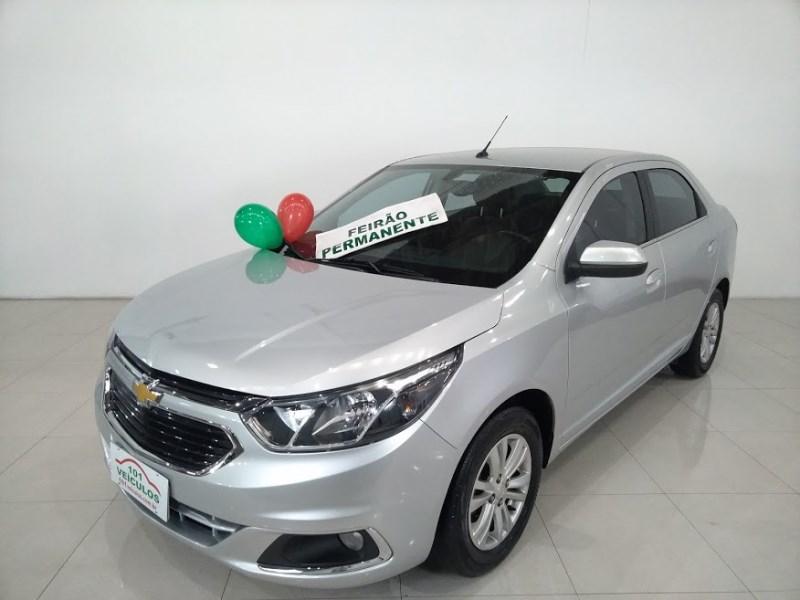 //www.autoline.com.br/carro/chevrolet/cobalt-18-ltz-8v-flex-4p-manual/2017/sao-jose-sc/12364251