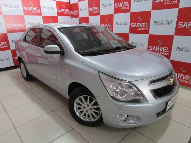 //www.autoline.com.br/carro/chevrolet/cobalt-14-ltz-8v-flex-4p-manual/2012/brasilia-df/12408420