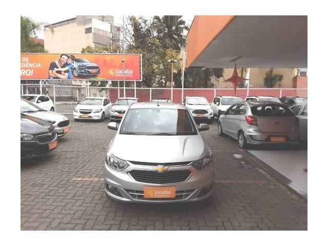 //www.autoline.com.br/carro/chevrolet/cobalt-18-ltz-8v-flex-4p-automatico/2019/sao-paulo-sp/12446526