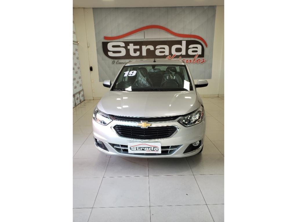 //www.autoline.com.br/carro/chevrolet/cobalt-18-8v-flex-4p-automatico/2019/mossoro-rn/12459903