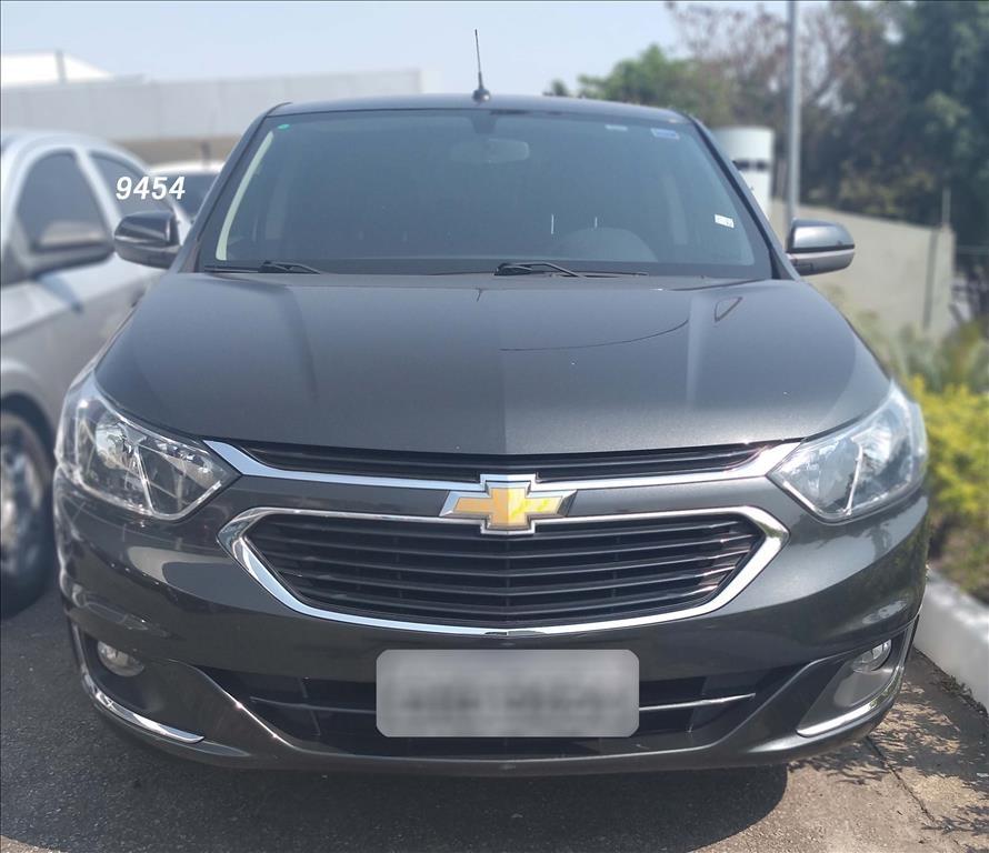 //www.autoline.com.br/carro/chevrolet/cobalt-18-ltz-8v-flex-4p-automatico/2017/sao-jose-dos-campos-sp/12515607