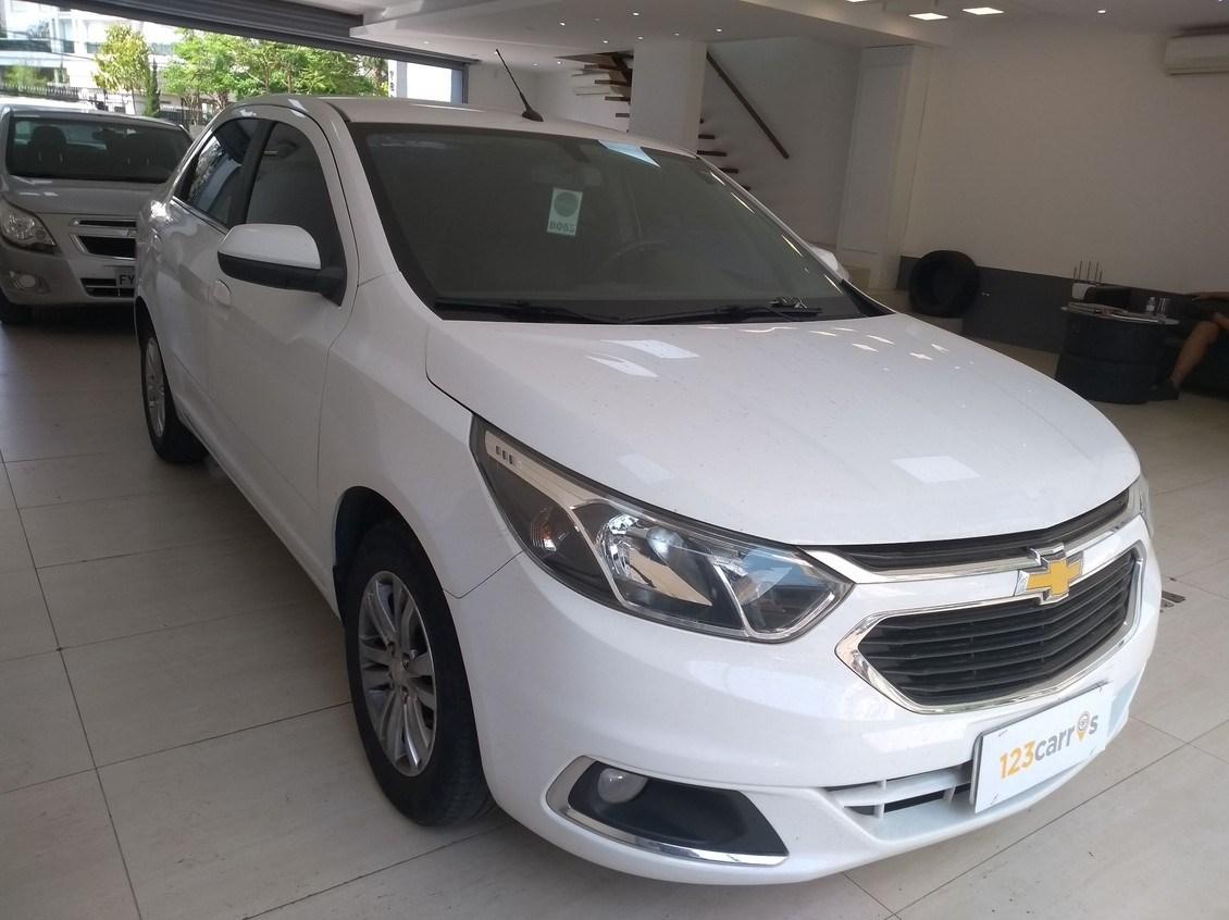 //www.autoline.com.br/carro/chevrolet/cobalt-18-ltz-8v-flex-4p-automatico/2017/sao-paulo-sp/12538763