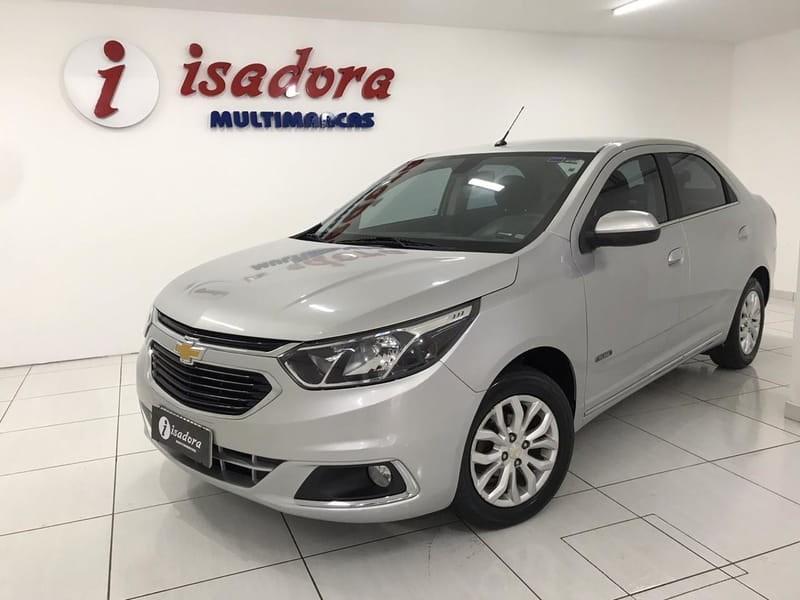 //www.autoline.com.br/carro/chevrolet/cobalt-18-elite-8v-flex-4p-automatico/2017/cascavel-pr/12581877