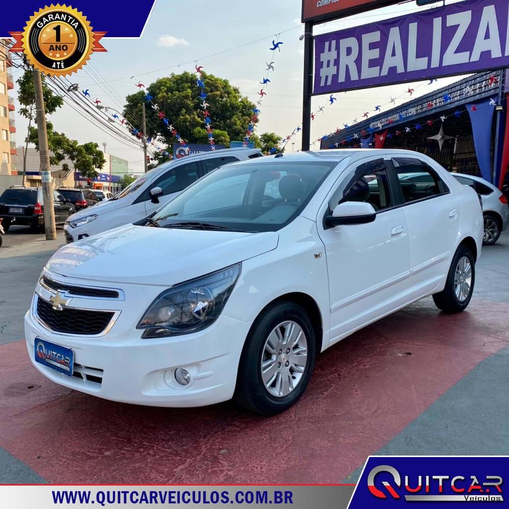//www.autoline.com.br/carro/chevrolet/cobalt-18-ltz-8v-flex-4p-automatico/2014/uberlandia-mg/12583402