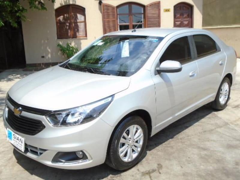 //www.autoline.com.br/carro/chevrolet/cobalt-18-ltz-8v-flex-4p-manual/2018/curitiba-pr/12606988