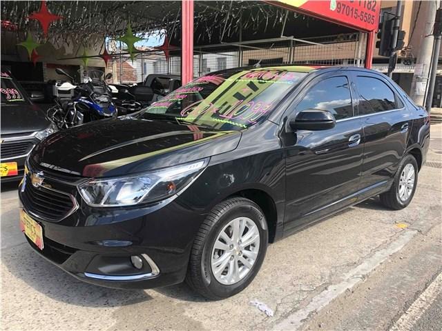 //www.autoline.com.br/carro/chevrolet/cobalt-18-ltz-8v-flex-4p-automatico/2016/rio-de-janeiro-rj/12614723