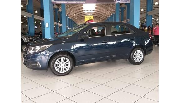//www.autoline.com.br/carro/chevrolet/cobalt-18-ltz-8v-flex-4p-manual/2018/curitiba-pr/12634328