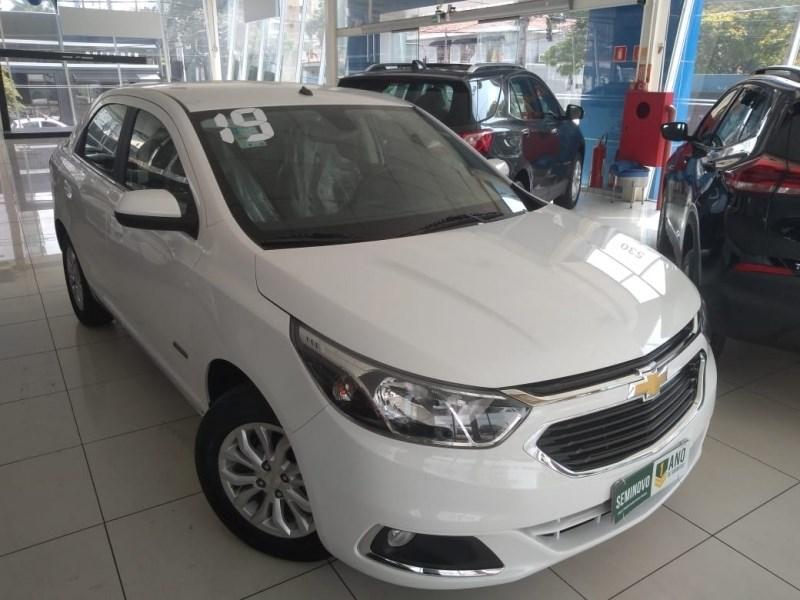 //www.autoline.com.br/carro/chevrolet/cobalt-18-elite-8v-flex-4p-automatico/2019/sao-paulo-sp/12653651