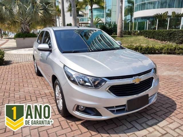 //www.autoline.com.br/carro/chevrolet/cobalt-18-elite-8v-flex-4p-automatico/2017/itajai-sc/12669697